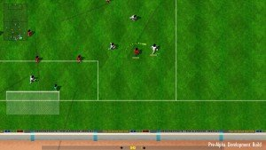 kick off revival - alpha - screenshot (2)