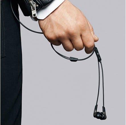 Béoplay H3 ANC - Le luxe entre vos mains.