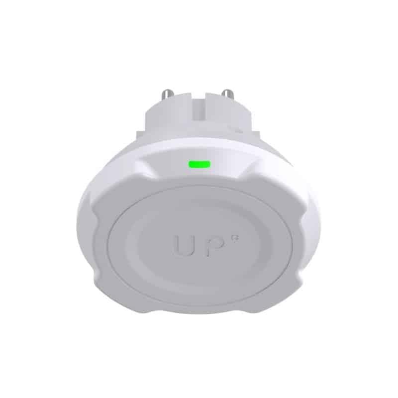 chargeur sans-fil