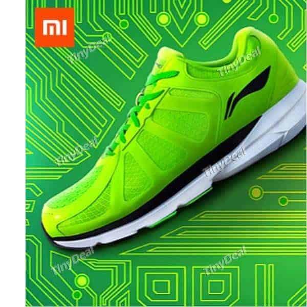 Xiaomi - Pour les amateurs de couleurs flashy