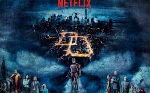 daredevil-season-2-poster-e1452174677649-643x400