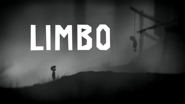 Les auteurs de Limbo remettent le couvert.
