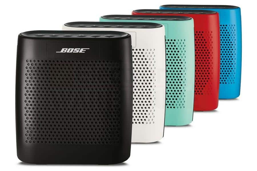 bose-soundlink-colour-2