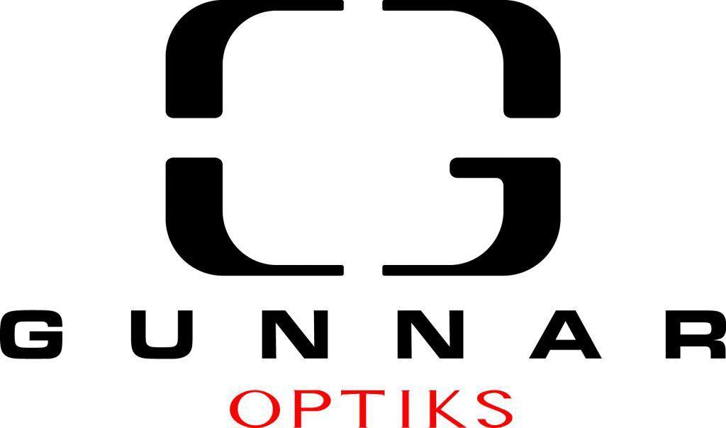 Gunnar_Logo