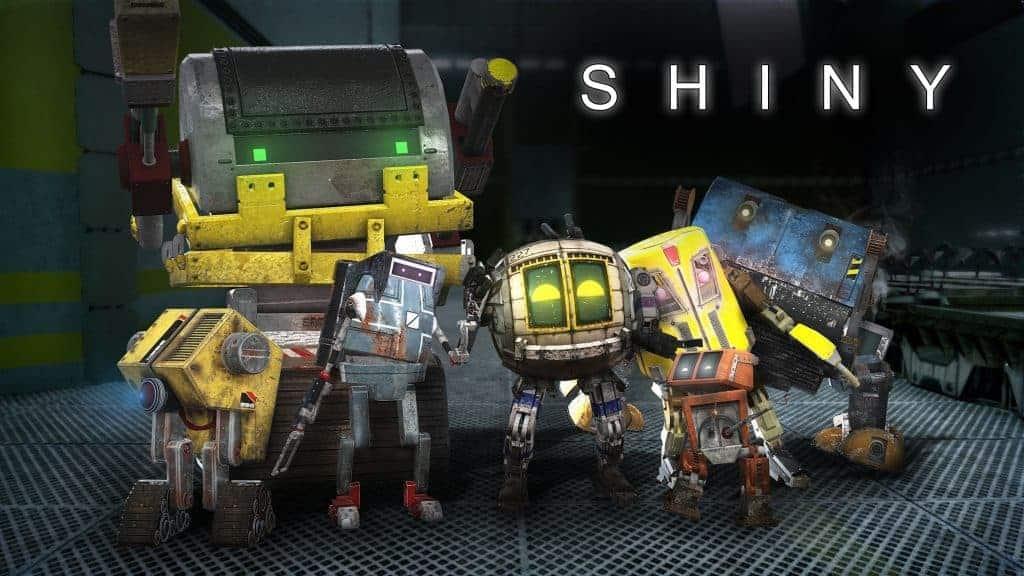 Shiny-1024x576