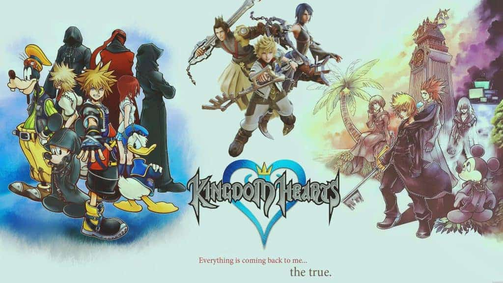kingdom-hearts-wallpapers-HD7