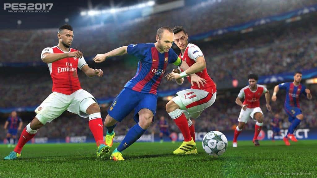 pro-evolution-soccer-2017-57974149665c4