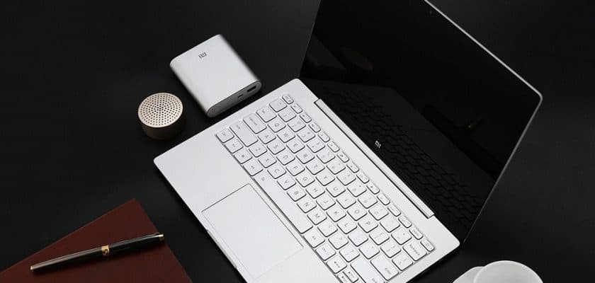 Xiaomi Air 12