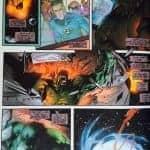 Envoyer Hulk dans l'espace n'est pas la meilleure idée qu'ils aient eus.