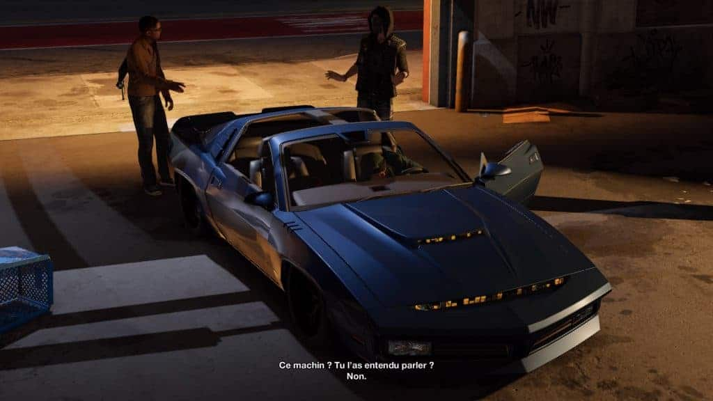 watch dogs 2 how to resize the screen
