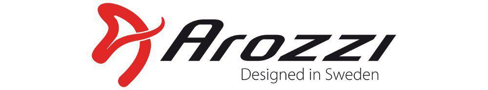 arozzi-logo