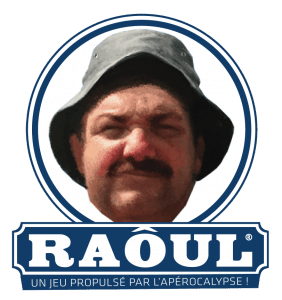 Raôul