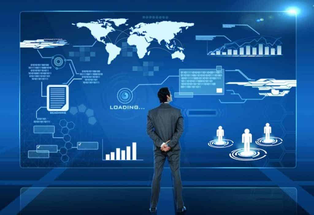 Le monitoring est une des tâches les plus importantes de l'administration système