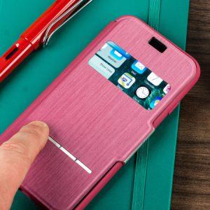 coque iphone 8 chic