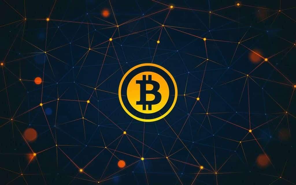 Bitcoin - un système financier décentralisé basé sur la blockchain
