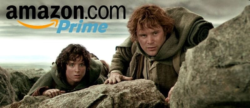 lord-of-the-rings-amazon-prime