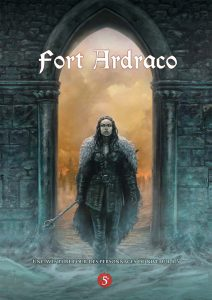 Fort Ardraco