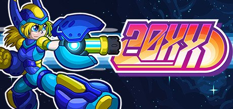 Test | 20xx – PS4 – Megaman remixé façon roguelike
