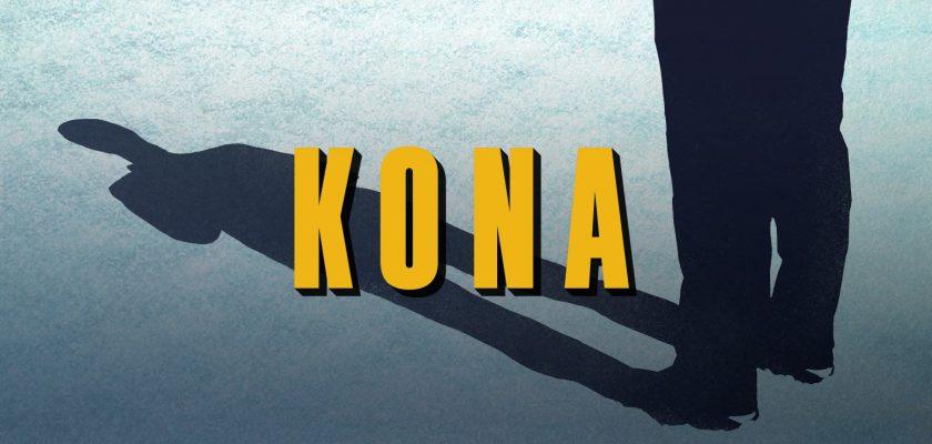 Kona VR
