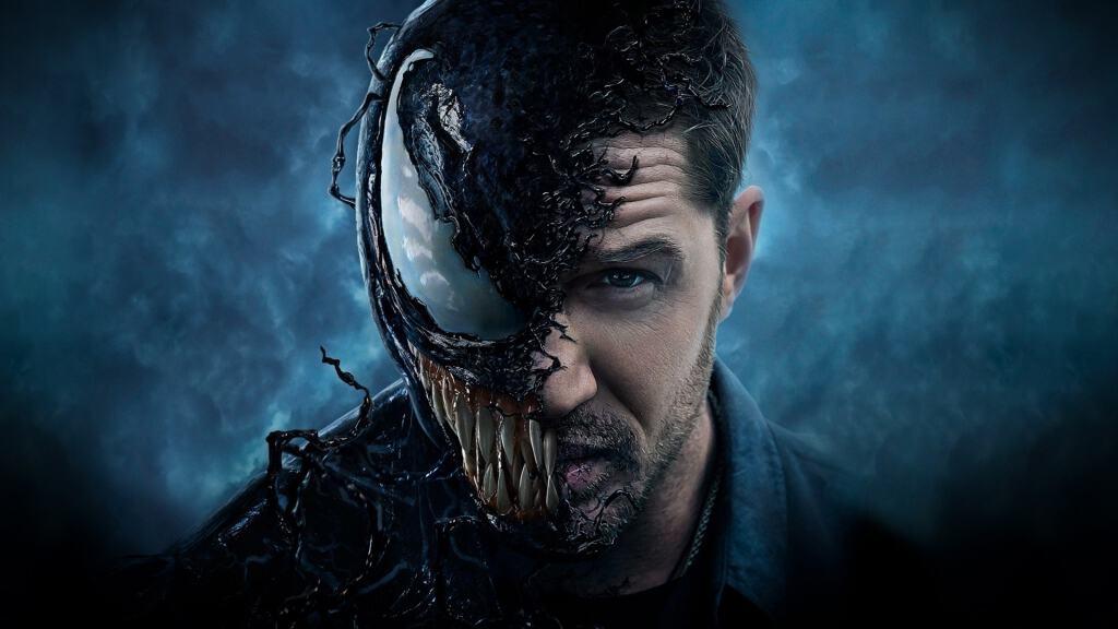 Critique Venom Pas La Catastrophe Annoncée