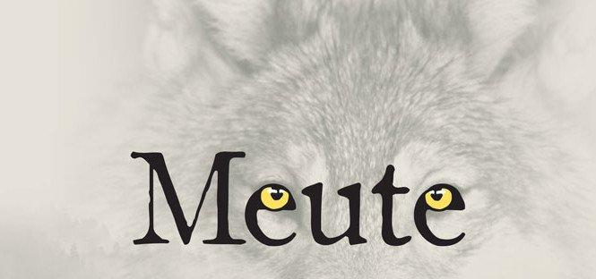 Critique Meute