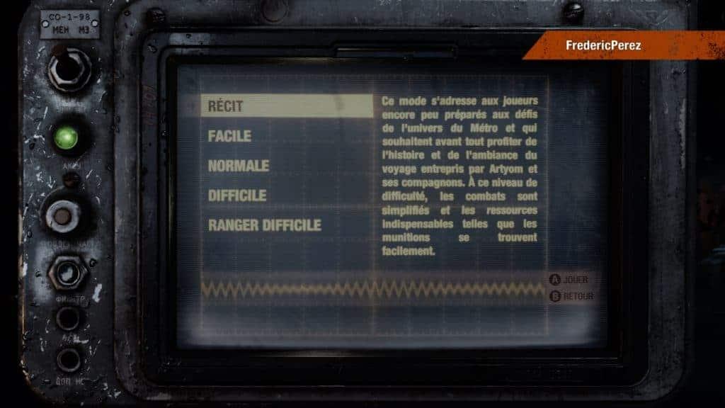 Ils enlèvent les ennemis de la map en mode récit ?