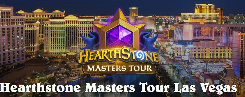Où aller pour brancher à Vegas