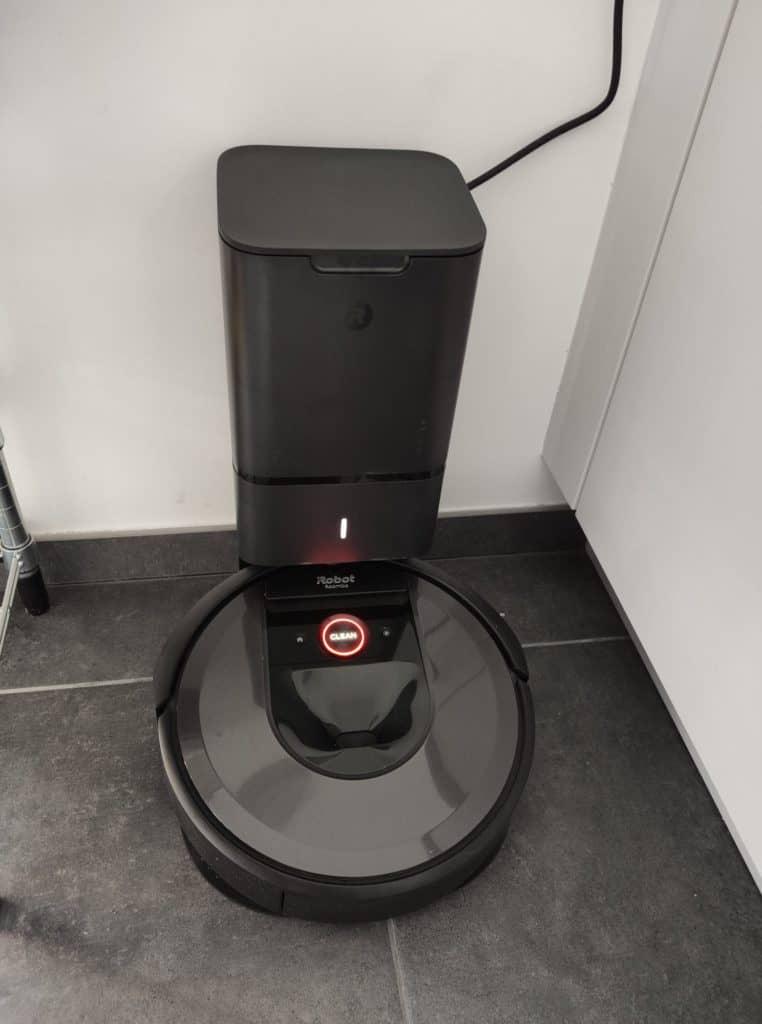 Roomba i7+_2