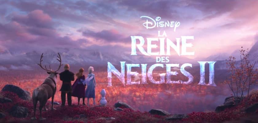 La_Reine_Des_Neiges_2-Snap01