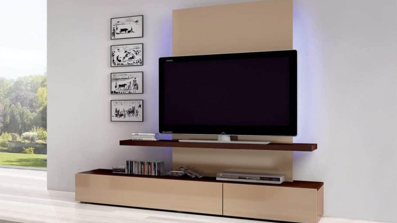 Choisir Sa Tv En Fonction De La Distance quelle distance pour une tv 4k ?