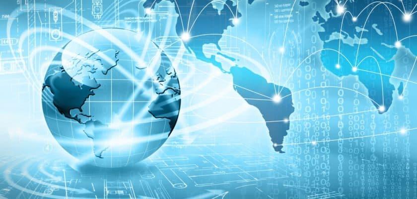 Forfait Internet 2020 France