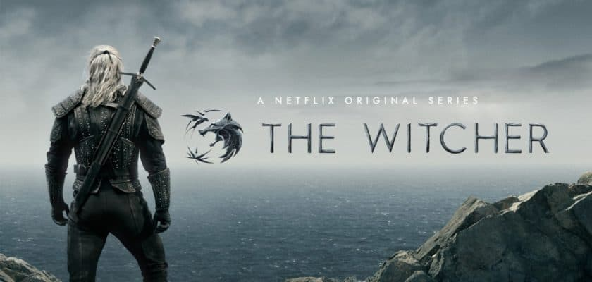 The Witcher critique de la série Netflix