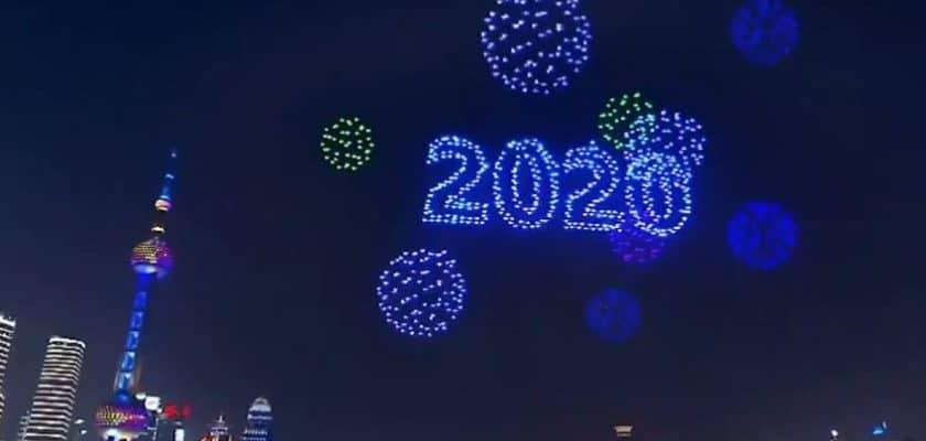 2020 Sitegeek
