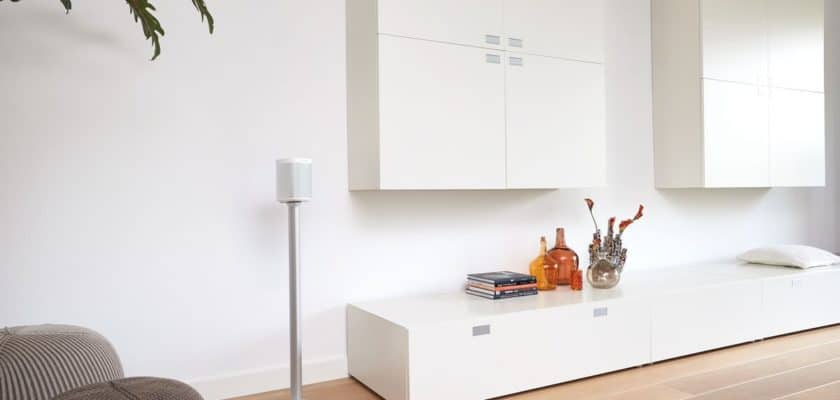 Sonos One en promo chez Son vidéo
