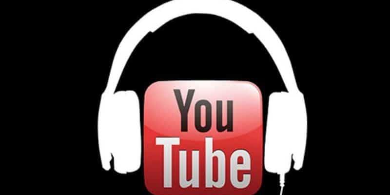 le point sur les convertisseurs MP3 de YouTube
