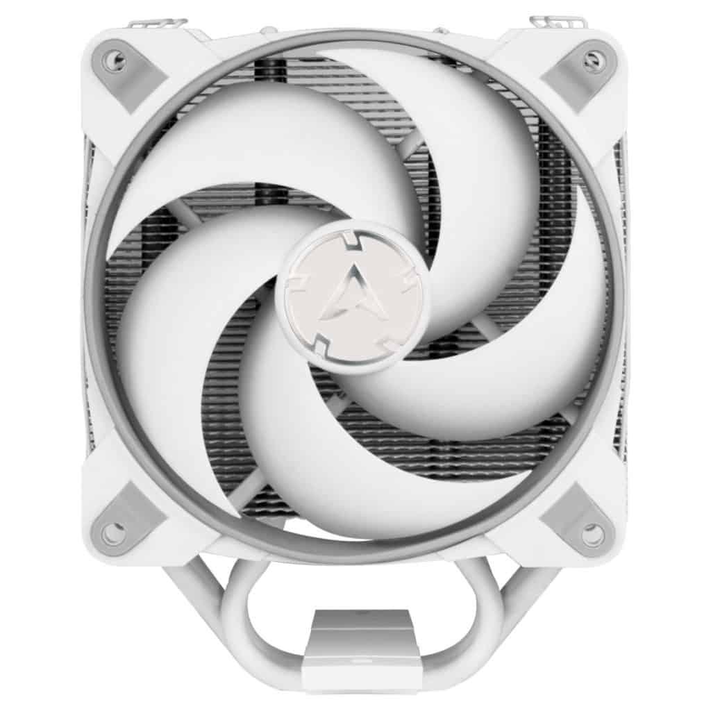 Un des ventilateurs de l'Arctic Freezer 34 eSports DUO