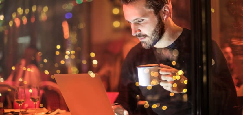 Top 5 ordinateurs portables