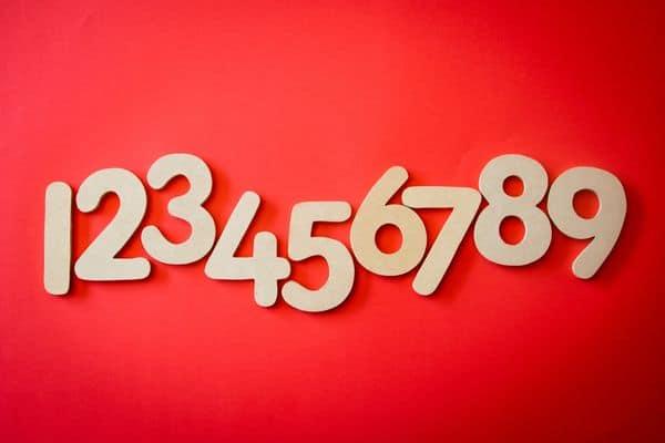 Apprendre les tables de multiplication en s'amusant, c'est possible !