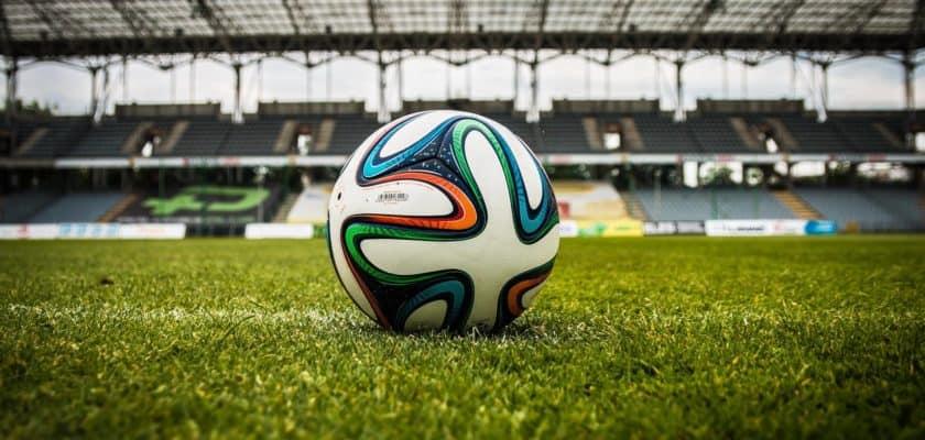 Pronostiqueurs Football