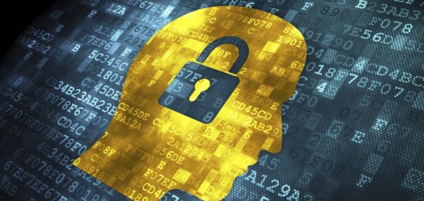 Cyberespionnage réseau Ramsay