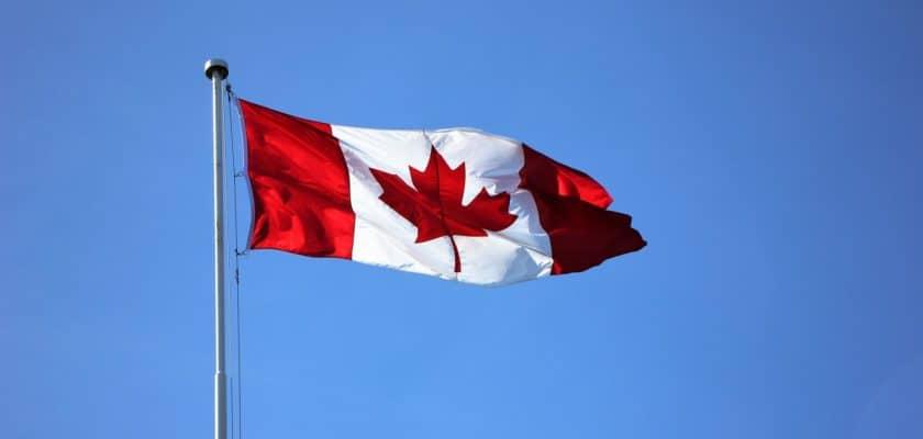 Le Canada dispose d'une législation tolérante concernant les jeux d'argent