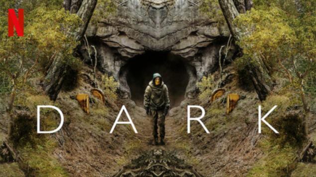 Netflix Dark saison 3