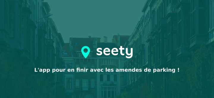 seety - cover