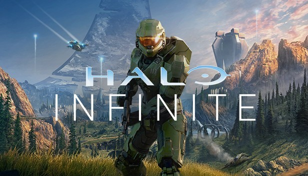 Halo Infinite annonce report Xbox series X