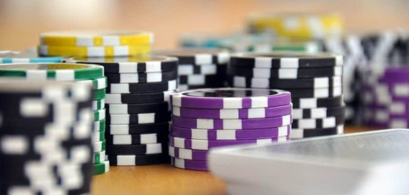 Le retour des Casinos après covid?