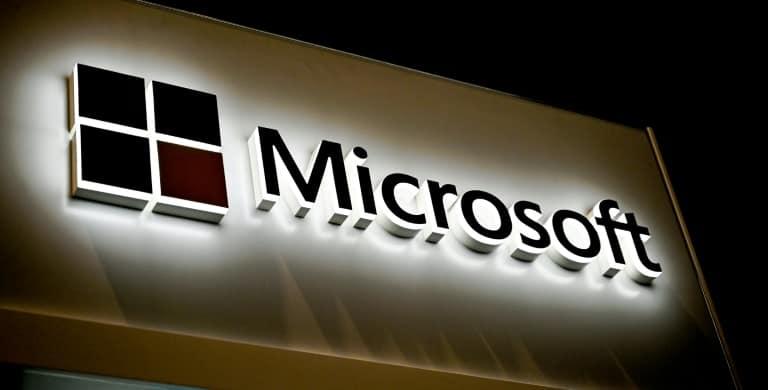 Microsoft outil contre désinformation deepfake