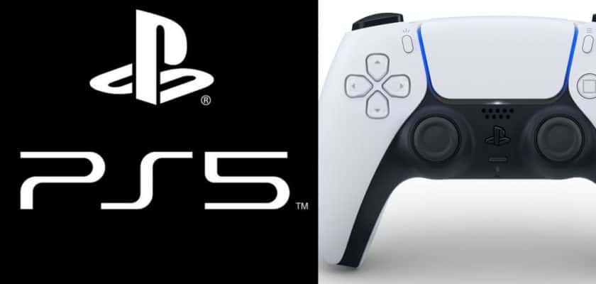 PS5 record ventes console Sony
