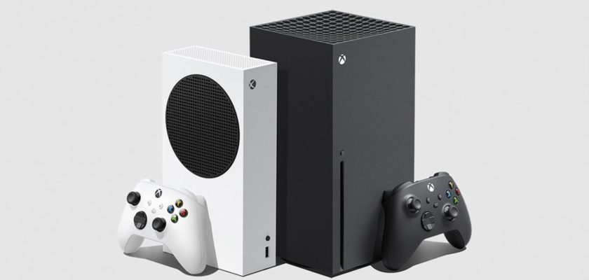 Xbox Series X et S date sortie et prix Assassin's Creed Valhalla