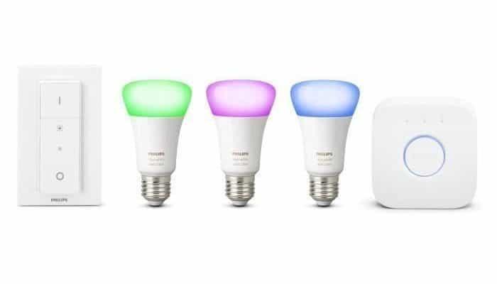 philips-hue-kit-de-demarrage-3-ampoules-white-colo