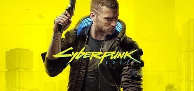 Cyberpunk 2077, nouvelle bande annonce